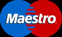footer-maestro