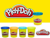 PLAY-DOH-VINCI